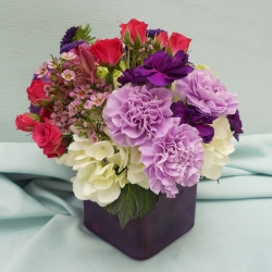 Administrative Day (3)