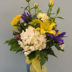 Administrative Day (4)