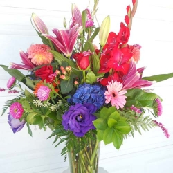 Administrative Day (6)