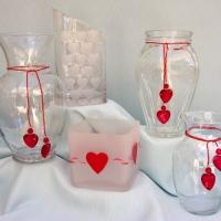 Valentines Day (10)