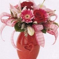 Valentines Day (2)