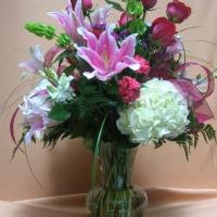 Valentines Day (4)