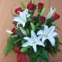 Valentines Day (5)