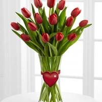 Valentines Day (7)