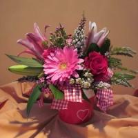 Valentines Day (8-5)