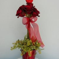 Valentines Day (9)