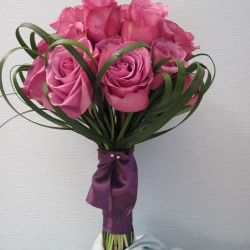 Pink (7)