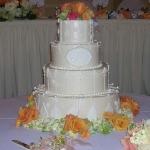 Cake (14)