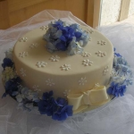 Cake (15)