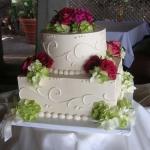 Cake (17)