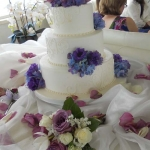 Cake (18)