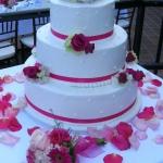 Cake (21)