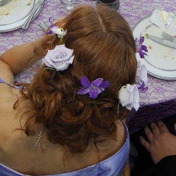 Flowers to wear (1)
