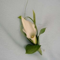 Flowers to wear (10)