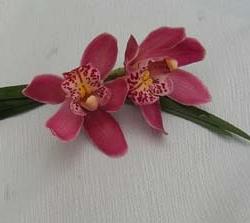 Flowers to wear (11)