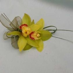 Flowers to wear (15)