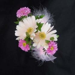 Flowers to wear (16)