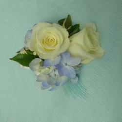 Flowers to wear (19)