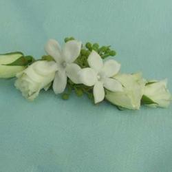 Flowers to wear (22)