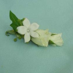 Flowers to wear (23)