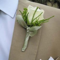 Flowers to wear (27)