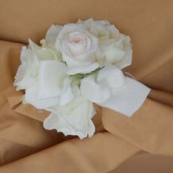 Flowers to wear (4)