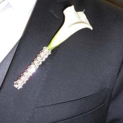 Flowers to wear (6)
