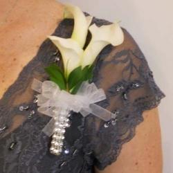 Flowers to wear (7)