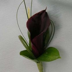 Flowers to wear (9)