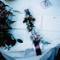 Special Touches (7)